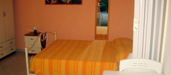 arancio_580x250-001