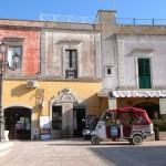castro centro storico (35)