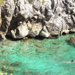 castro marina (8)