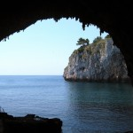grotta zinzulusa castro (10)