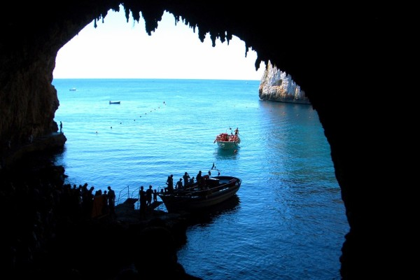 grotta zinzulusa castro (21)