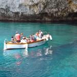 grotta zinzulusa castro (5)